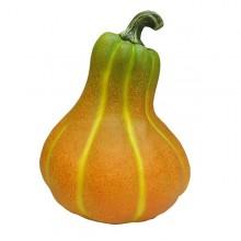 Новинки. Оптом Овощи, фрукты декоративные