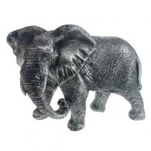 Собственное производство, Фигурки слонов