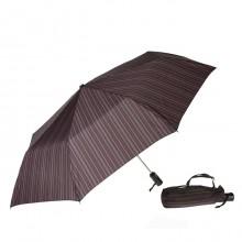 Новинки. Оптом Женские, мужские зонты