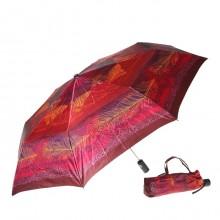 Собственное производство, Зонты от дождя