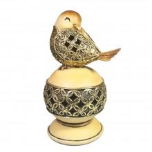 Собственное производство, Декоративные фигурки, статуэтки Птицы