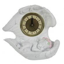 Собственное производство, Настольные часы Ангел