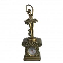 Собственное производство, Настольные часы
