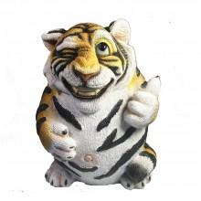 Новинки. Оптом Символы 2022 года Тигр