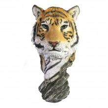 Собственное производство, Символ года Тигр
