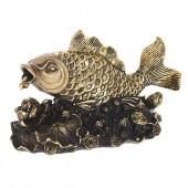Фигурки рыб