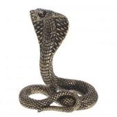 Подарок оптом змея